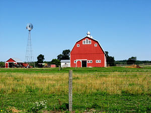300px-Prophetstown_State_Park