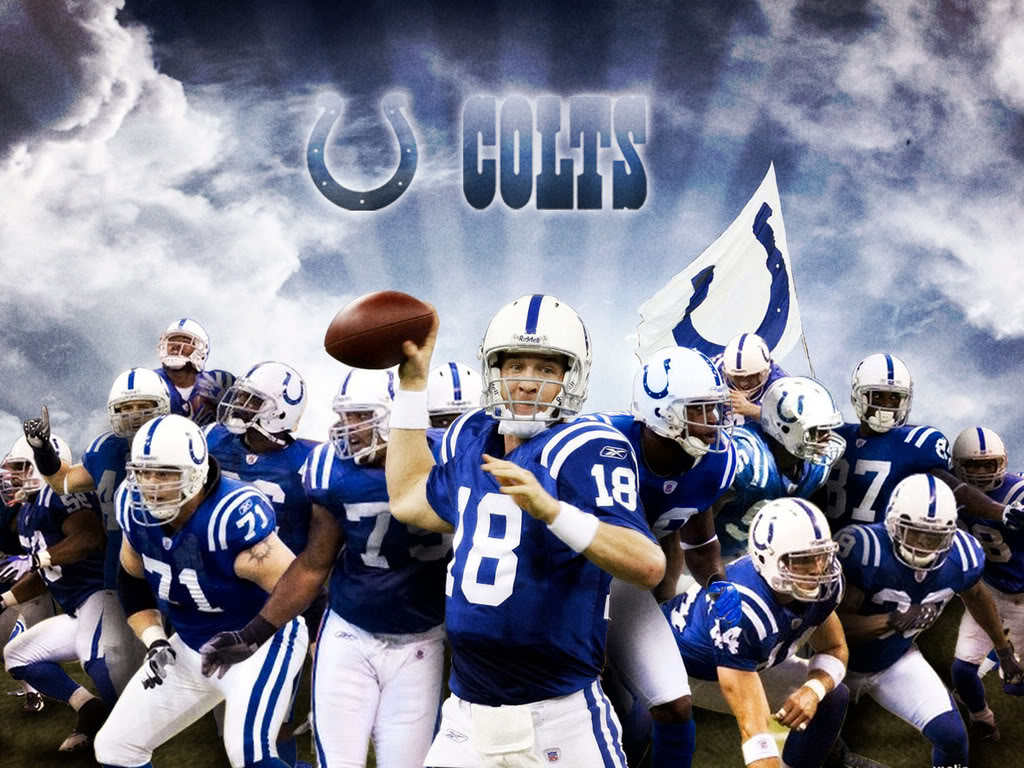 Colts_resized