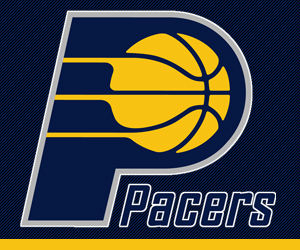 pacers_logo_300x250