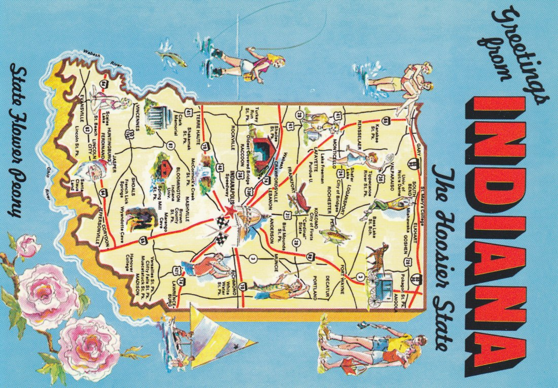 USA-Indiana-postcards-11747078-1752-1220