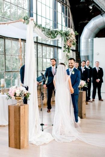 AlexaYale_Wedding_August042018_394