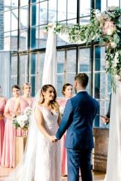 AlexaYale_Wedding_August042018_397