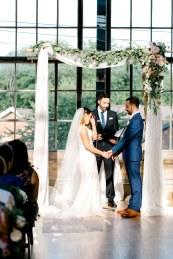 AlexaYale_Wedding_August042018_400