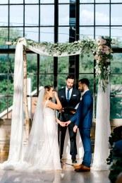 AlexaYale_Wedding_August042018_403 (1)