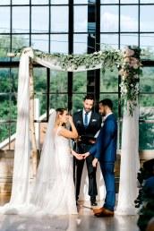 AlexaYale_Wedding_August042018_403